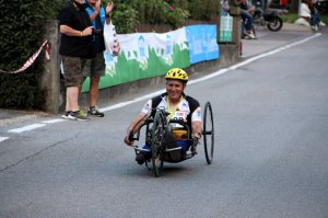 2015-finish-011