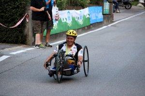 2015-finish-012