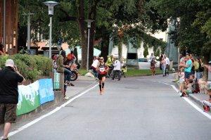 2015-finish-020