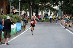 2015-finish-021