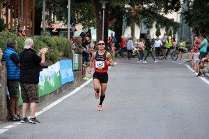 2015-finish-022