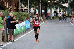 2015-finish-023