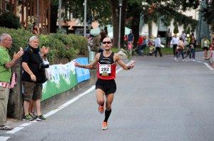 2015-finish-024