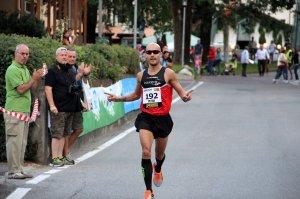2015-finish-027