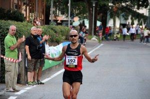 2015-finish-029
