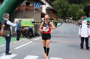 2015-finish-031