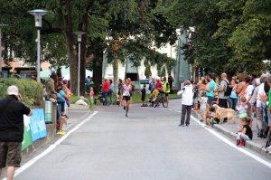 2015-finish-034