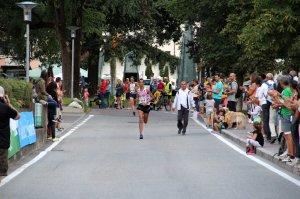 2015-finish-036
