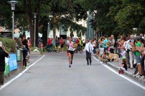 2015-finish-038