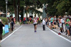 2015-finish-039