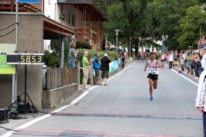 2015-finish-042