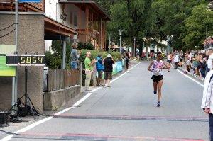 2015-finish-043