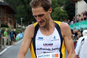2015-finish-051