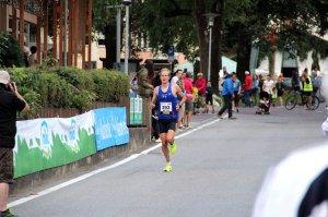 2015-finish-052