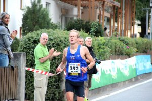 2015-finish-054