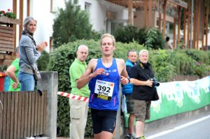 2015-finish-055