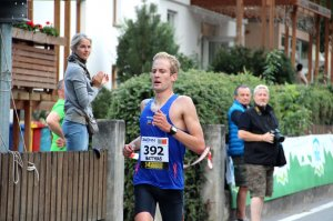 2015-finish-056