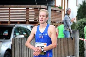 2015-finish-057