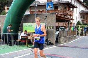 2015-finish-059