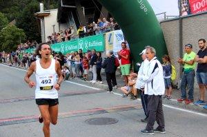 2015-finish-060