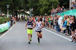 2015-finish-064