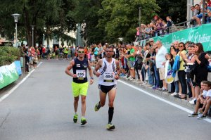 2015-finish-065