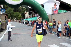 2015-finish-069