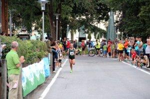 2015-finish-070