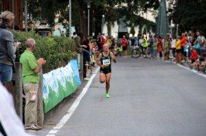 2015-finish-071