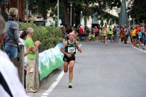 2015-finish-072