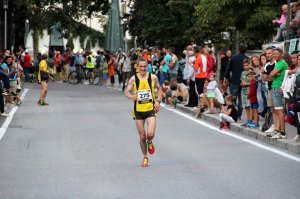 2015-finish-076
