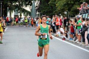 2015-finish-082