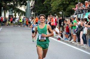 2015-finish-083