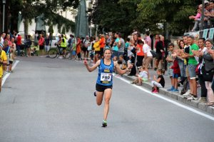 2015-finish-084