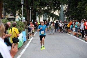 2015-finish-089
