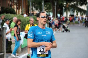 2015-finish-090