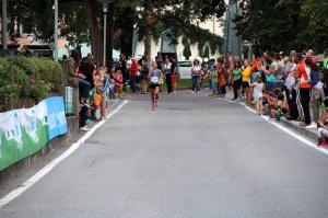 2015-finish-097