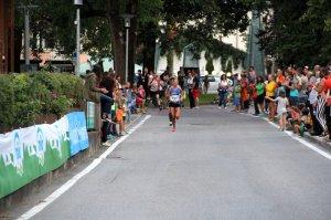 2015-finish-098