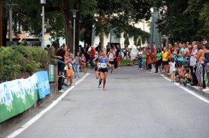 2015-finish-099