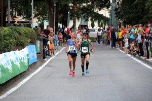 2015-finish-100
