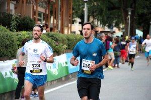 2015-finish-1000