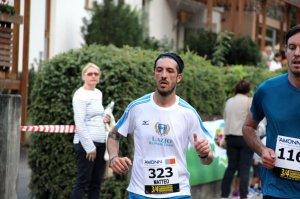 2015-finish-1002