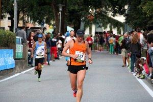 2015-finish-1003