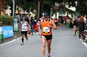 2015-finish-1004