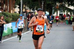 2015-finish-1006