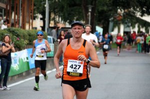 2015-finish-1007