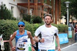 2015-finish-1009