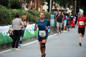 2015-finish-1011