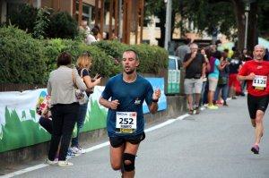2015-finish-1012