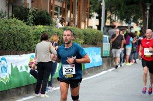 2015-finish-1013